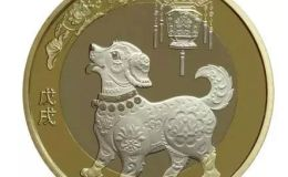 2018年狗年紀念幣預約方式有哪些