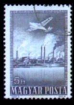 纸质邮票你见过多,但非纸质邮票你见过吗?