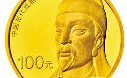 刚正不阿,铮铮铁骨——鉴赏中国古代戏剧家(汤显祖)8克激情乱伦