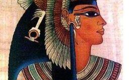 古罗马金币证明埃及艳后不美艳