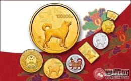 传统老银币与当代纪念银币,收藏哪个好?
