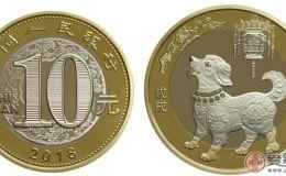 2018会发行哪些纪念币
