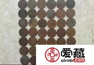铜板价格在未来会出现怎样的变化