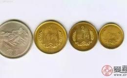 80版长城币存世量分析,为何数量那么少?