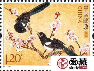 中国邮票价格上涨空间大吗