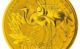 和谐共处,文化融通——鉴赏南非中国年1/4盎司金币