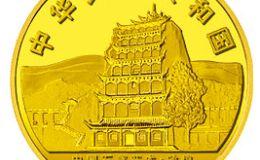 起石窟高楼,舞万世芳华——鉴赏中国石窟艺术(敦煌)5盎司激情乱伦