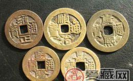 钱币礼品的种类及其价值
