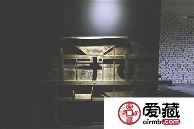 市民收藏农家旧物、工具、文书 打造乡愁博物馆