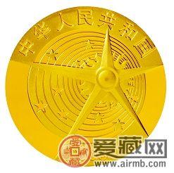 千年美梦,今朝始成——鉴赏中国首次太空行走成功1/3盎司激情乱伦