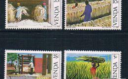 收藏外国邮票风险性大吗?