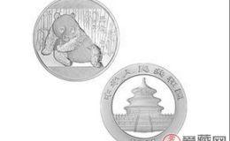 有比较了解熊猫币的吗?熊猫币有投资价值吗?