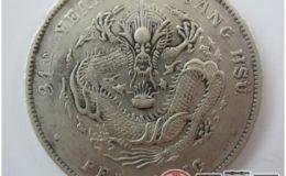 回收银元应该注意哪些问题?