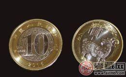2015羊金银币价格走势