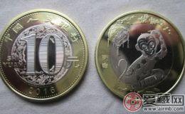 2016猴币最新价格怎么样?有没有上升趋势?