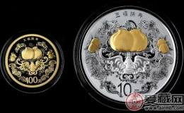 如何收藏與體驗中國現代金銀幣的價值