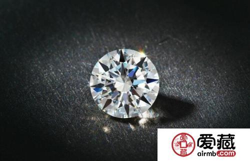 如何避免钻石磨损