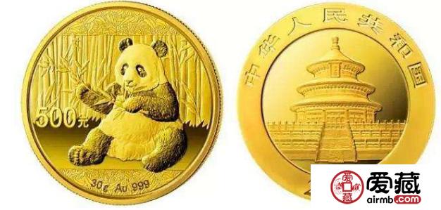 2017熊猫激情乱伦市场行情怎么样?