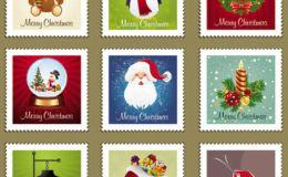 最新郵票價格表了解一下