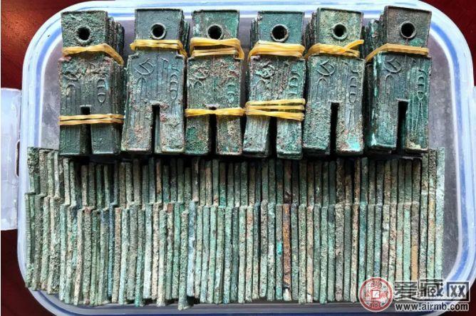 参加钱币天堂&补尘辫;爱藏网首届(广州)全国钱币交流会后记