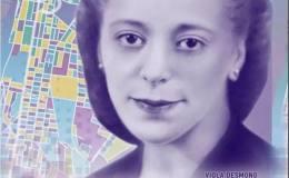 加拿大发行竖版10元新钞,这个取代首位总理的普通女子是谁?