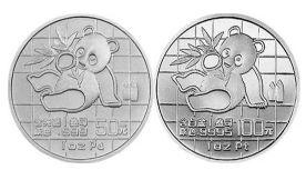 你懂熊貓幣?看看這些誤區,你有沒有中招!