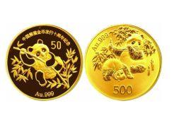 熊猫金币的实力被激情电影者看好