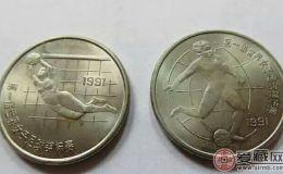 足球紀念幣為何比郵票更受歡迎