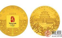 29届奥林匹克运动会纪念币市场价格