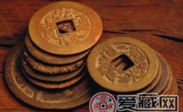 钱币兑换有什么讲究和要点