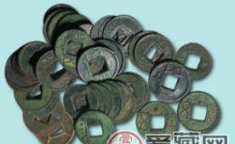 汉代五铢钱有怎样的价值?