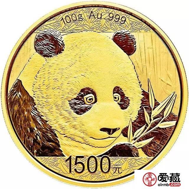 """钱币收藏:教您读""""懂""""钱币"""