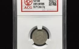 最新銀元價格表