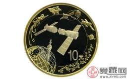 二羊、航天纪念币触底反弹,纪念币板块调整已经结束?是否可以建