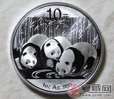 熊猫银币适合哪些人激情电影