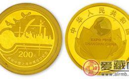2002申博成功金币分析