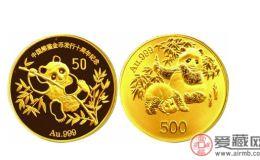 熊猫金币回收如何辨别真假