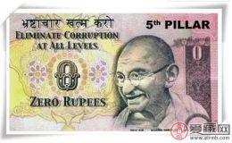 世界最酷钱币排行榜!真是新奇
