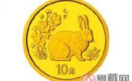 金银币收藏杂谈