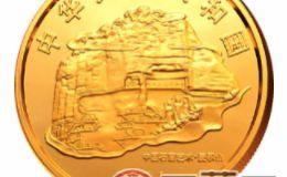 金銀幣大事記——在克勞斯大賽中奪魁的首枚大規格金幣