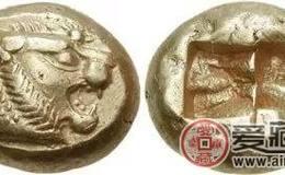 谁是历史上第一个收藏钱币的人呢?