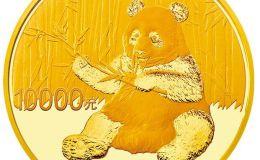 1公斤熊猫激情乱伦最新价格