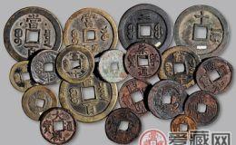 汉代五铢钱不值钱的原因