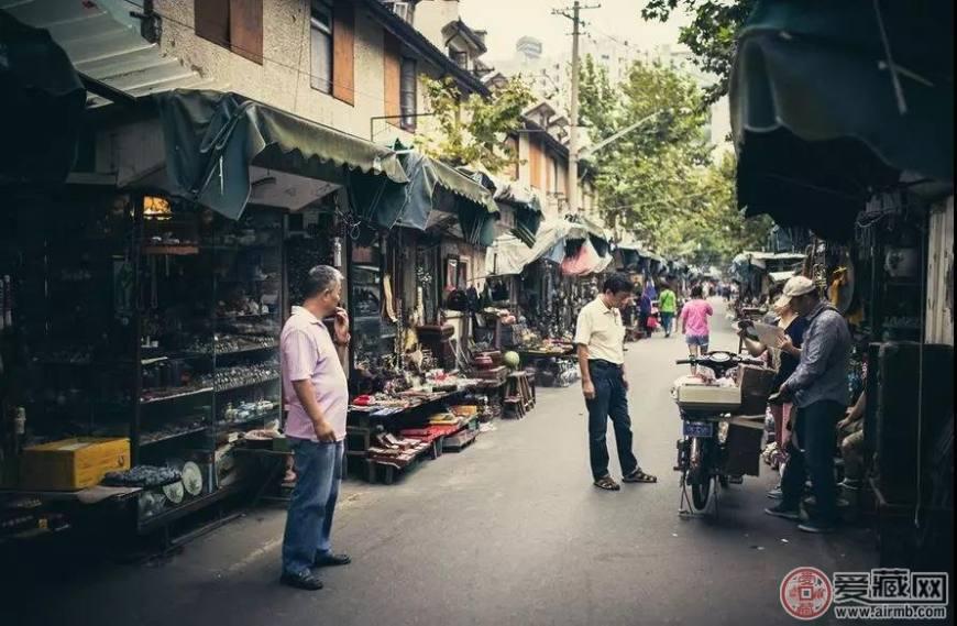古玩行家:卖古董很简单,而用这三种方式的不是骗子就是强盗!