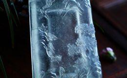 常見的玻璃種翡翠真假如何判斷,有哪些方法?