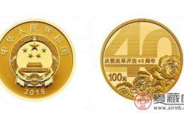 改革币跟70周年纪念钞一样难约?你约到了吗?约到多少枚?