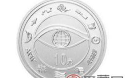 千禧年银币1盎司有哪些方面的特色