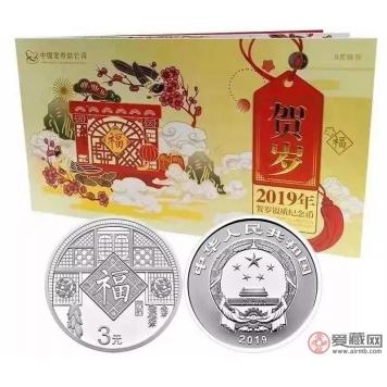 中国水印第一人:胡福庆