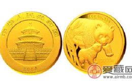 2004年1公斤熊猫激情乱伦详情