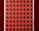 T46猴整版成为生肖邮票领头羊